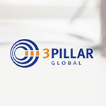 3Pillar Summer Internship 2017