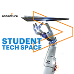 Student Tech Space: Agile principles for any project