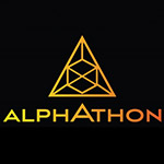 Invitation to join the Alphathon organized by BBU and WorldQuant