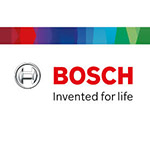 Bosch Future Mobility Challenge Announcement