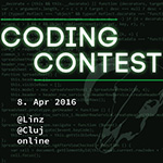 Catalysts Coding Contest