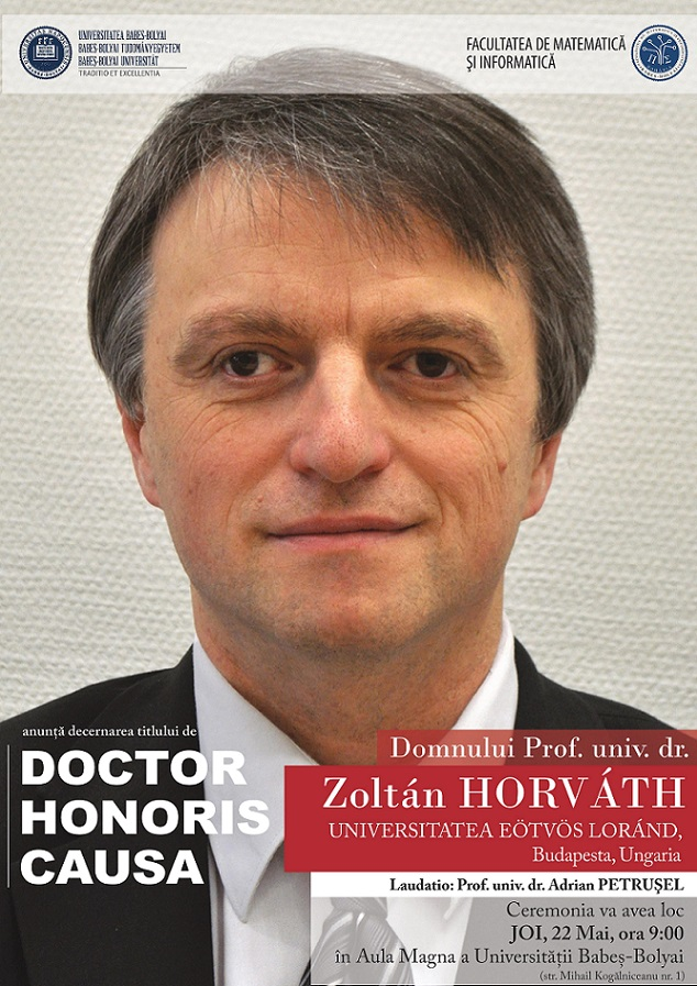 DHC_Horvath_Zoltan