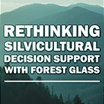 Prof. Dr. Ulrich Fiedler, Universitatea de Știinţe Aplicate din Berna, Elveția: New perspectives in Mobile App Development and Mobile App Security – Case study: Rethinking Silvicultural Decision Support with Forest Glass