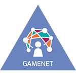 COST Action CA16228 European Network for Game Theory Workshop: Games, Dynamics and Optimization (GDO2019), April 9-11, 2019