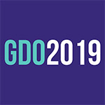 COST Action CA16228 European Network for Game Theory Workshop: Games, Dynamics and Optimization (GDO2019)