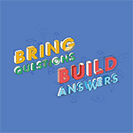 Google @ UBB: Bring Questions, Build Answers