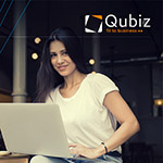 Qubiz Software Development Internship 2017