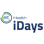 EIT Health Innovation Days