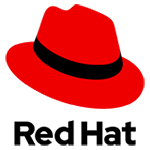 Red Hat Academy free Webinar for Students