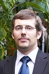 Dr. Robert Csetnek, University of Vienna and STAR-UBB Institute Advanced Fellowship: Approaching nonsmooth optimization problems by splitting methods: theory, algorithms and applications