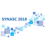 Final Call for Papers – SYNASC 2018