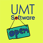 Bubbling up: Development Summer Internship – UMT Software is where your magic happens!