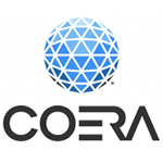 COERA Summer Internship – Java or .NET Software Engineer