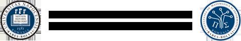 Facultatea de Matematică și Informatică