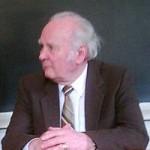 Oláh-Gál Elvira beszélgetése Balázs Márton matematikussal