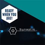2021 AI Internship @Synaptiq