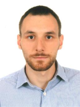 Adrian Viorel