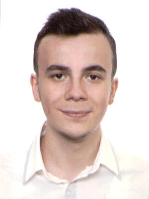 Alexandru Kiraly