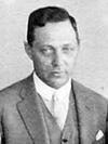 Alfred Haar