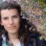Alina Călin co-fondatoare MIRA Rehab și doctorand al Facultății de Matematică și Informatică din nou în centrul presei internaționale și autohtone