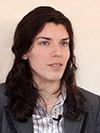 Alina Calin