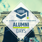 Alumni Days 2021
