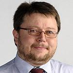 Beszélgetés dr. András Szilárd matematikussal, a matematikaoktatás szakértőjével