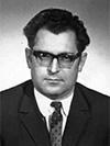 Pál Árpád