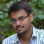 Poveşti de succes: Ashar Ahmad, Modeling and Simulation master graduate