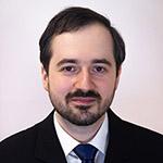 Áfra Attila Tamás, alumn al Facultății de Matematică și Informatică, distins cu premiul Oscar tehnic de către Academia Americană a Artelor și Științelor Filmului