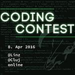 Catalysts Coding Contest