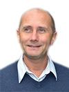 Christian Sacarea