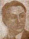 Constantin Parvulescu