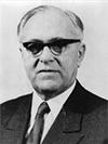 Dumitru V. Ionescu