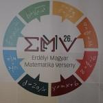 XXVI. Erdélyi Magyar Matematikaverseny