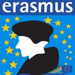 O nouă selecţie pentru mobilități Erasmus