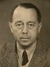 GERGELY Jenő