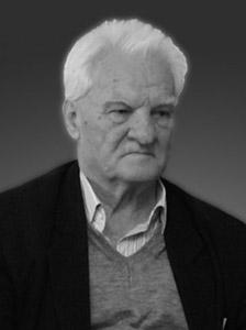 Eugen Grebenicov