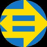 European Ombudsman: IT traineeship 2021 – Web developer trainee