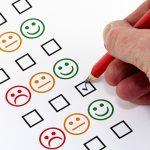 Procesul de evaluare al cadrelor didactice de către studenți