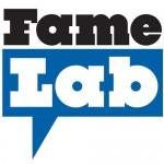 FameLab nemzetközi tudománykommunikációs verseny – 2016