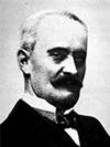 Farkas Gyula