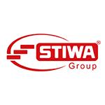 STIWA Group Internship Summer 2021