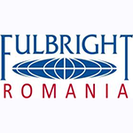 Bursele Fulbright student 2020-2021 pentru studenții masteranzii și doctoranzii români