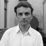 Absolventul Facultăţii de Matematică şi Informatică, prof. Gavril Farkas, printre câştigătorii premiilor Ad Astra privind excelenţa în cercetare