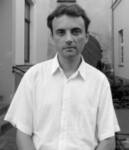 Gavril Farkas
