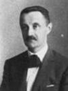 Gheorghe Demetrescu