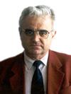 Gheorghe Micula