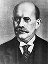 Gheorghe Titeica