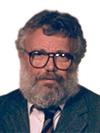 Goldner Gabor